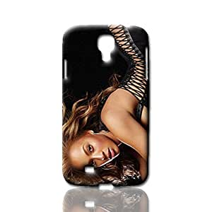 Pamela Diy Beyonce New Style ROUGH Skin 3D case cover for Samsung Galaxy S4 I9500 Regular 6K7l7iDYupB