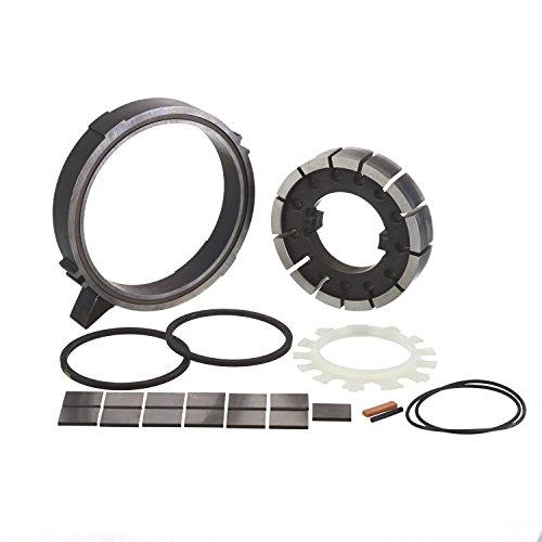 GFX 42288B Pump Repair Kit