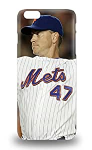 6 Plus Perfect 3D PC Soft Case For Iphone MLB New YorkMets Tom Glavine #47 3D PC Soft Case Cover Skin ( Custom Picture iPhone 6, iPhone 6 PLUS, iPhone 5, iPhone 5S, iPhone 5C, iPhone 4, iPhone 4S,Galaxy S6,Galaxy S5,Galaxy S4,Galaxy S3,Note 3,iPad Mini-Mini 2,iPad Air )