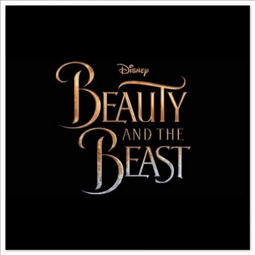 (Beauty And The Beast (Original Motion Picture Soundtrack) [Deluxe Edition] [2 Discs] )