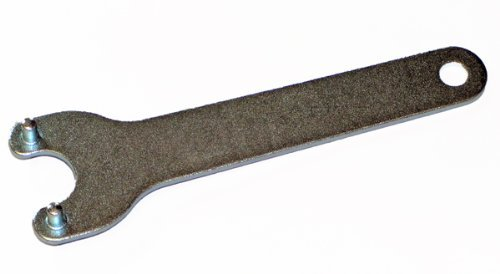 Dewalt DWP849 OEM Replacement Spanner Wrench # N079326 (Black Decker Auto Wrench compare prices)