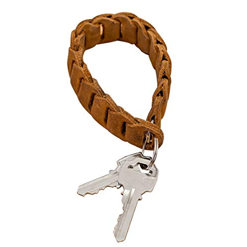 Love 41 Key Chain Wrist Bracelet Includes 41 Year Warranty by love (Image #5)