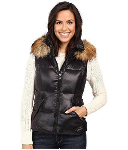 喉頭極めて重要な共同選択[S13] S13 レディース Snowcat Vest ジャケット [並行輸入品]