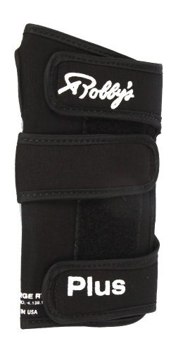 Robbys Cool Max Plus Left Hand ( Large ) by