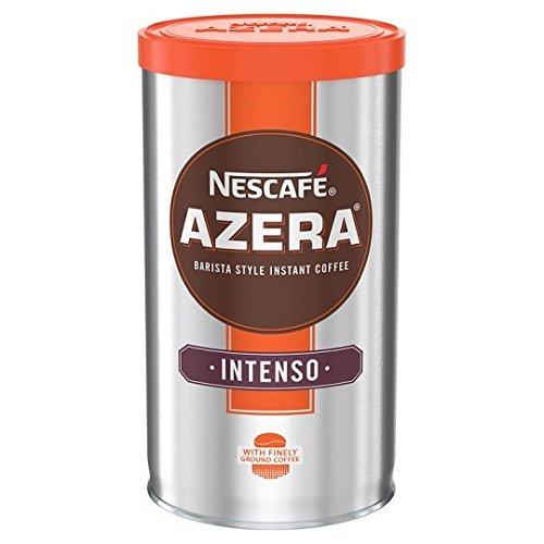 Nescafe Azera Intenso 100g (Pack of 6)