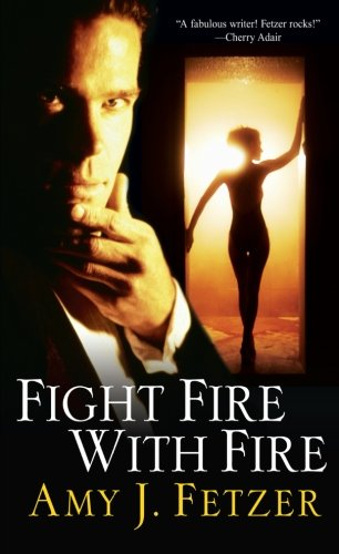 Download Fight Fire with Fire (Dragon One, Book 4) pdf epub