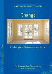 Change - Raum für Veränderung