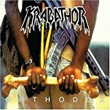 Orthodox by Krabathor (1998-04-14)