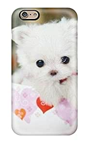 Excellent Design Cute Images Case Cover For Iphone 6