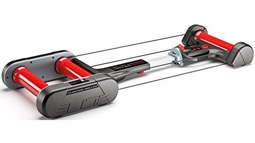 Elite Parabolic Roller - Elite Quick-Motion Training App