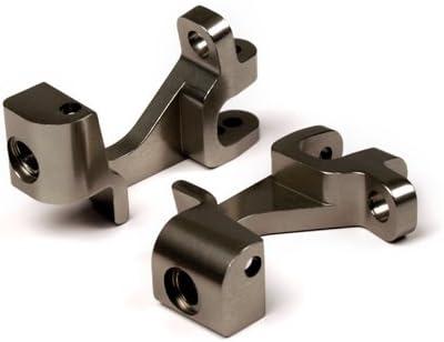 Traxxas 6832 Caster Blocks pair