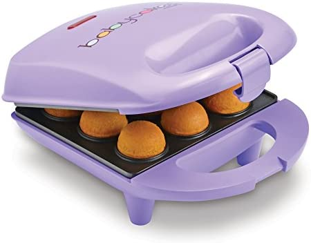 babycakes-mini-cake-pop-maker-lilac