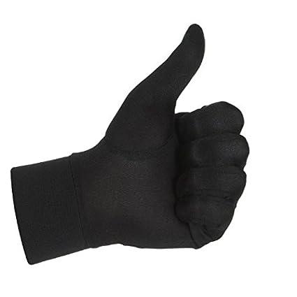 Damen Bekleidung Small US Mechanix Wear Cold Weather Wind Resistant Handschuhe Army Gloves S
