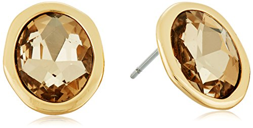 t-tahari-gold-light-colorado-stud-earrings