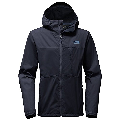The North Face Men's Arrowood Triclimate Jacket - Urban Navy - XXL by The North Face