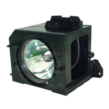 Amazon.com: Samsung BP96-00224 C-J Replacement DLP Lamp: Home ...