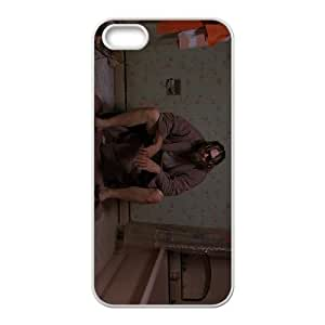 iPhone 5, 5S Csaes phone Case The Big Lebowski RJZ92466