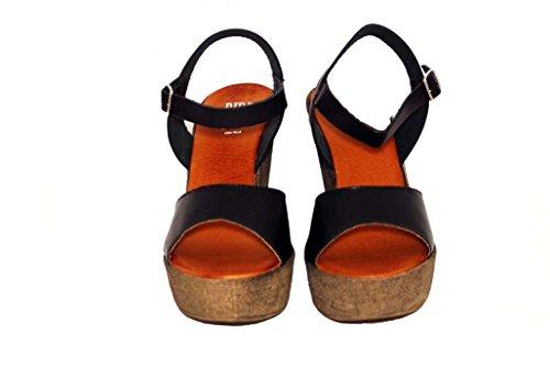 Zapatos verano sandalias de vestir para mujer Ripa shoes made in Italy - 51-13246