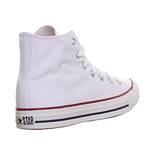 Converse Chuck Taylor All Star High Top Core Colors low cost