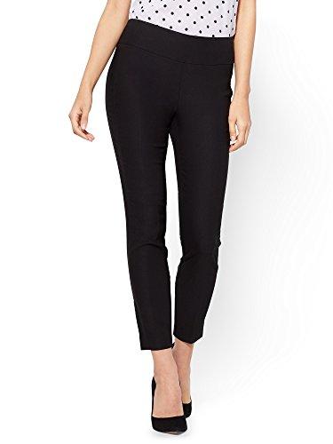 new york and co pants - 8