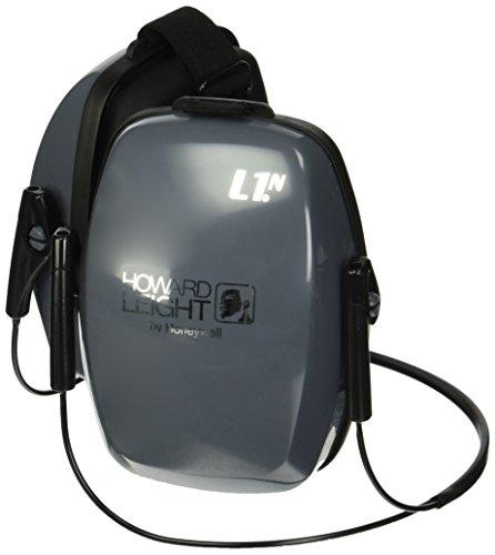 Honeywell Safety Kapselgehörschutz 1011994 SNR29 Kapsel-Gehörschützer 7312550119945