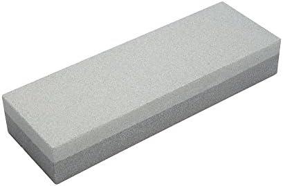 Orework sharpening stone 230 mm silicon carbide 346359