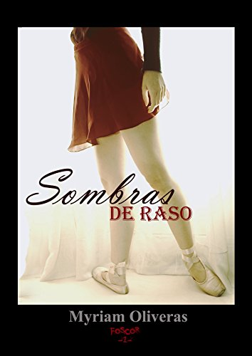 Sombras de raso (Foscor nº 1) (Spanish Edition) - Kindle edition by Myriam Oliveras Palomar. Children Kindle eBooks @ Amazon.com.