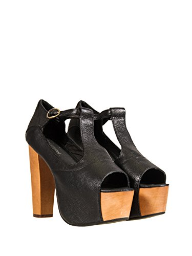 Jeffrey Campbell 39 Foxy Jeffrey Foxy Campbell Black 39 Jeffrey Black Campbell Cqpx0Yw