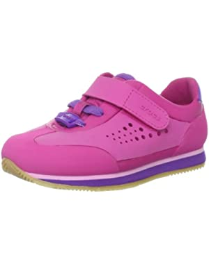 Kids' Retro Molded Shoe PS