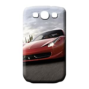 samsung galaxy s3 Nice Plastic Forever Collectibles cell phone carrying shells Aston martin Luxury car logo super