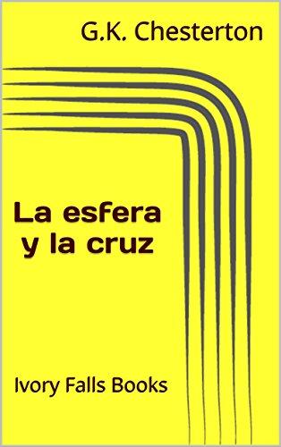La esfera y la cruz (Spanish Edition) - Kindle edition by ...