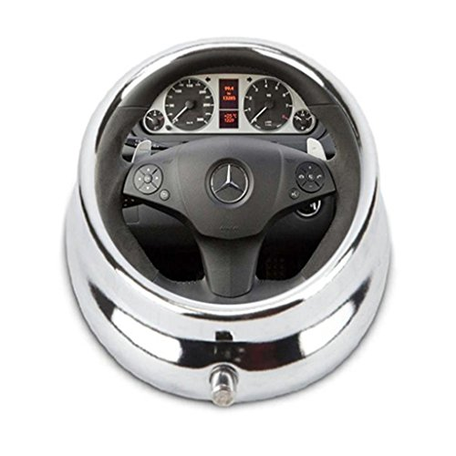 mercedes-benz-concept-steering-wheel-custom-fashion-pill-box-medicine-tablet-holder-organizer-case-f