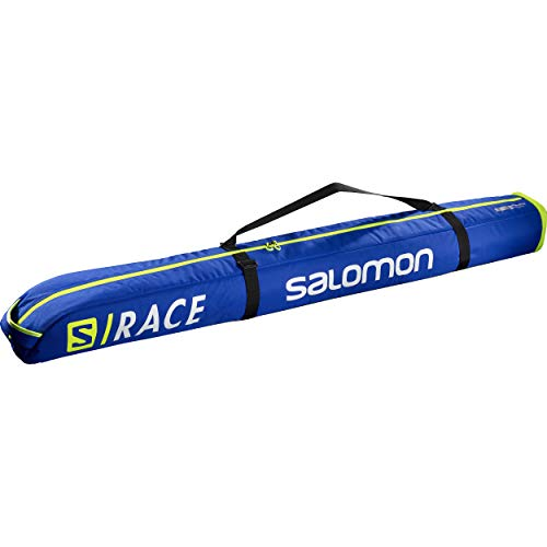 SALOMON EXTEND 1PAIR PADDED 165+2 Ski/Board Bag