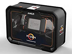 Image of the product AMD 2nd Gen RYZEN that is listed on the catalogue brand of AMD.
