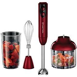 Migliori elettrodomestici cucina selezionati ai pressi più bassi di ...