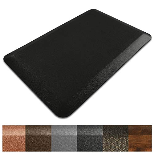 Top 10 Non Slip Mats For Kitchens Of 2019 No Place