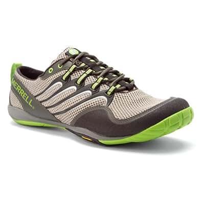 Merrell Barefoot Run Trail Glove Shoe