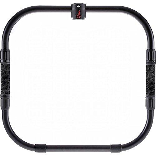 DJI Ronin Accessories Grip for Ronin-M & Ronin-MX Ronin-M & Ronin-MX - Grip, Black (CP.ZM.000374)