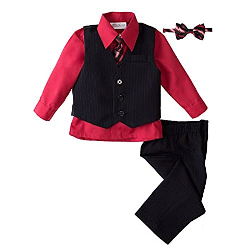 toddler boy christmas outfit amazoncom