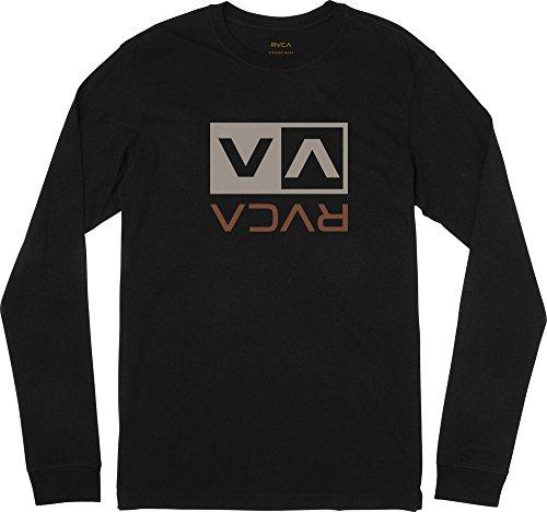 rvca-mens-flipped-box-long-sleeve-t-shirt-black-medium