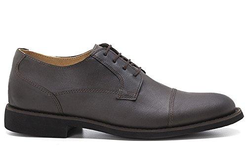 Ahimsa-Mens-Cap-toe-Dress-Shoe
