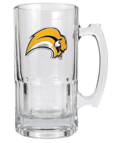 NHL Buffalo Sabres 1 Liter Macho Mug - Primary