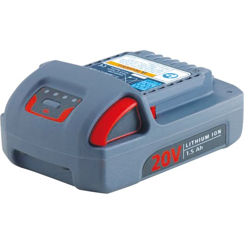 Ingersoll Rand BL2012 20V 2.5Ahr Li-Ion Battery