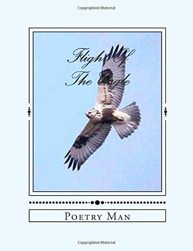 Download Flight Of The Eagle PDF