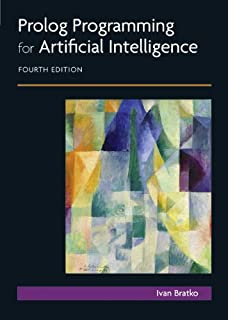 Expert systems principles and programming third edition joseph c prolog programming for artificial intelligence 4th edition international computer science series fandeluxe Choice Image