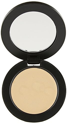 YOUNGBLOOD Ultimate Concealer - 0.10 Oz, Color Fair