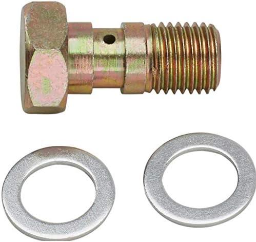 Raybestos WC32554 Professional Grade Drum Brake Wheel Cylinder