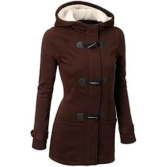 Amazon.com: Poetry Cents Warmer Women's Winter Fashion