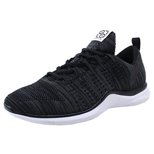 影のある妻行方不明[ウイニングフラッグス] スニーカー 靴 メンズ カジュアル ランニングシューズ 軽量 通気 快適 白 黒 グレー ローカット