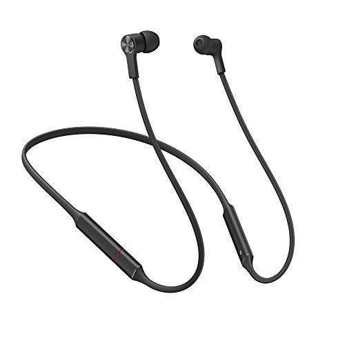 Fone Estereo Bluetooth In Ear CM70-L Preto, Huawei, 5036.0, Preta